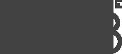 Entrepôt Dix-68 | Entrepôts et mini-entrepôts à Bromont et Saint-Alphone de Granby