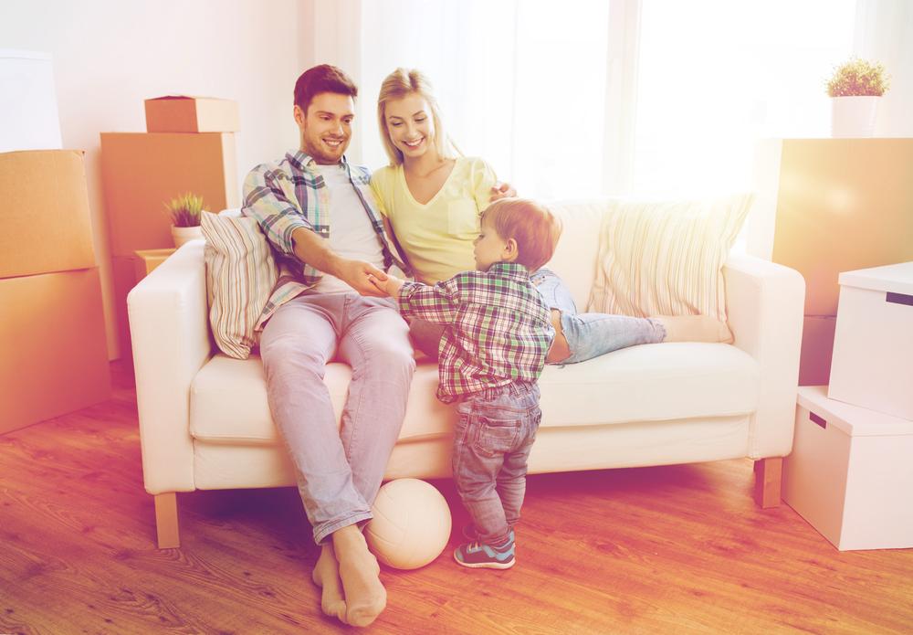 entreposage de meubles entrep t dix 68. Black Bedroom Furniture Sets. Home Design Ideas